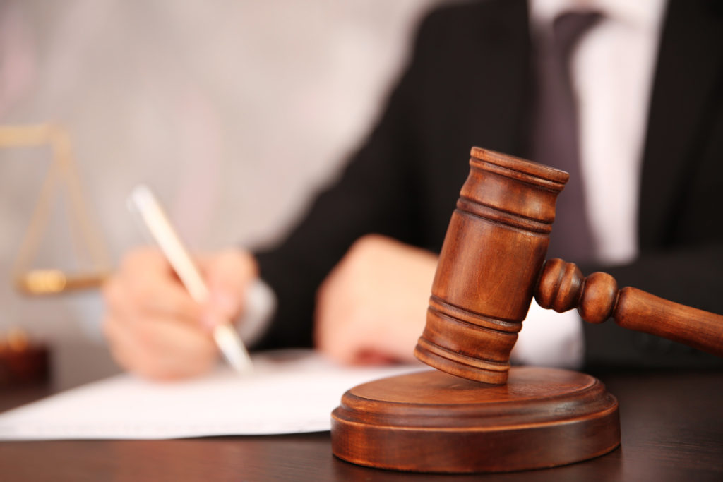 who is the best divorce attorney in west palm beach