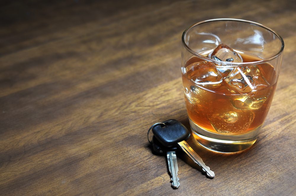 Best DUI Lawyer in West Palm Beach | What Do I Do After I Get A DUI?