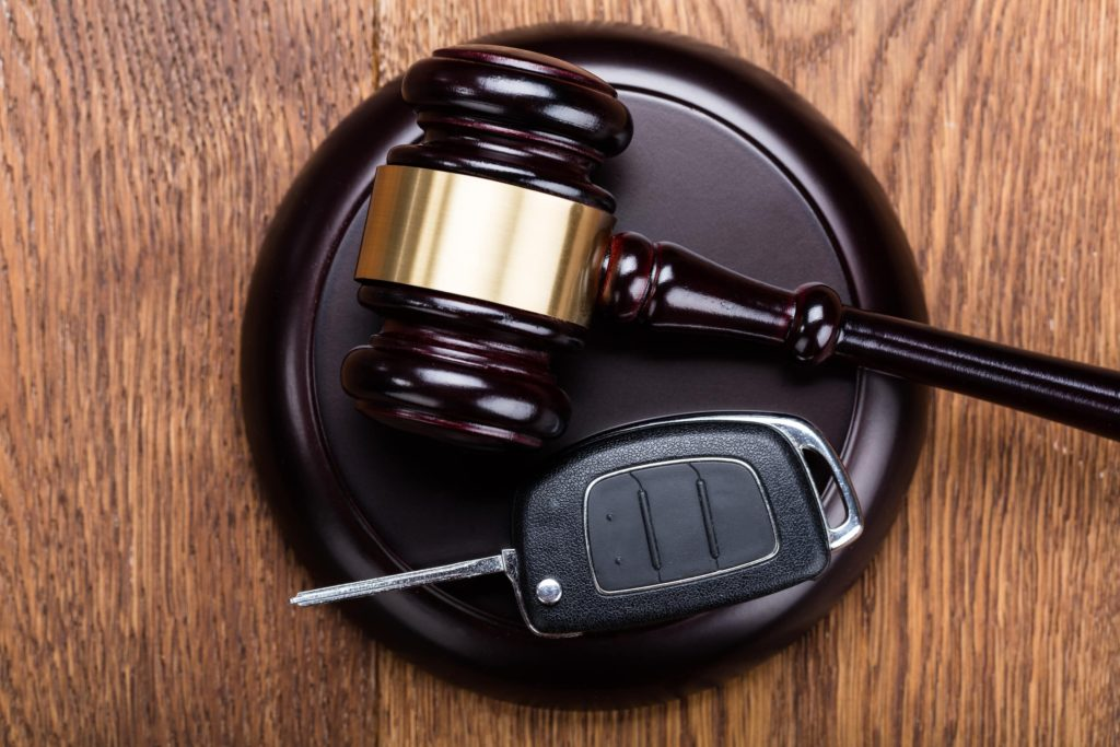 do i need an accident attorney in west palm beach if i'm injured